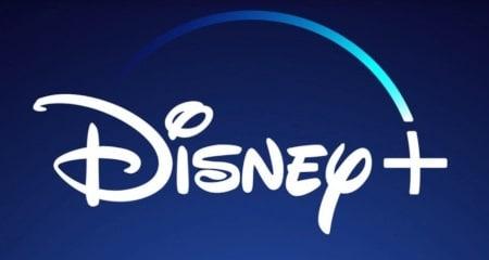 Disney Plus Probemonat