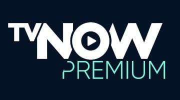 TV Now Probemonat