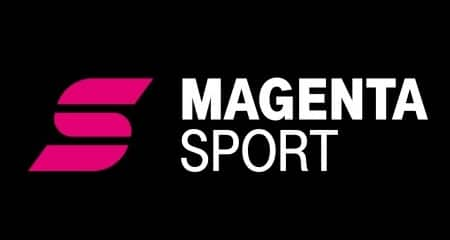 Magenta Sport kostenlos testen mit Probemonat