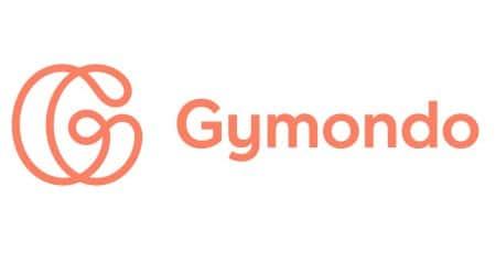 Gymondo Probemonat